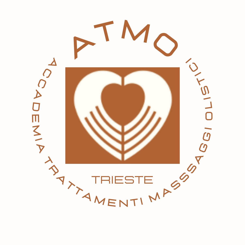 Massaggi & Kinesiologia Jesolo Trieste – Studio Professionale